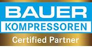 2018-10_Logo_BAUER_Certified_Partner_rgb
