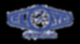 Logo-400x400-Floyd-e1579569919898.png