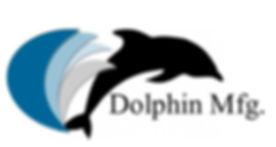 Dolphin Mfg Logo_edited.jpg