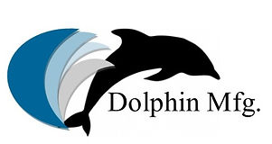 Dolphin Mfg Logo_edited.jpg