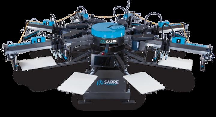Workhorse sabre-press.png