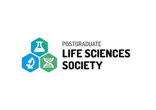 Postgraduate Life Sciences Society