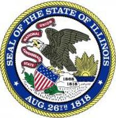 Illinois seal.jpg