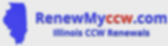 Renew logo_edited.png