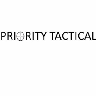 priority tactical logo.png