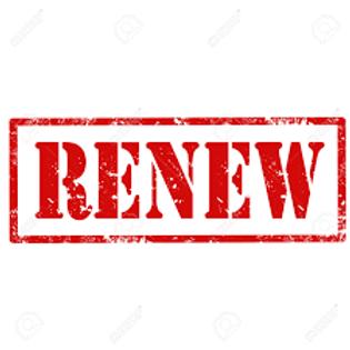renew.png