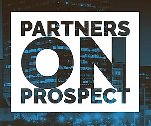 Partners on Prospect.png