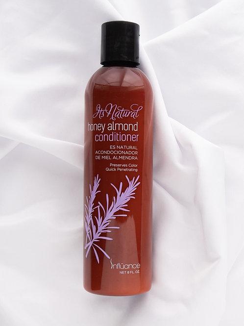 Honey Almond Conditioner