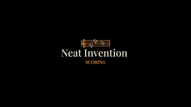 Обложка для Youtube эксперимент.png