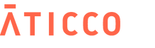 logo-aticco-naranja_0.png