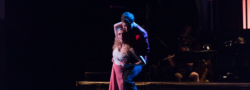 05092016-american-theatre-dress-rehearsa
