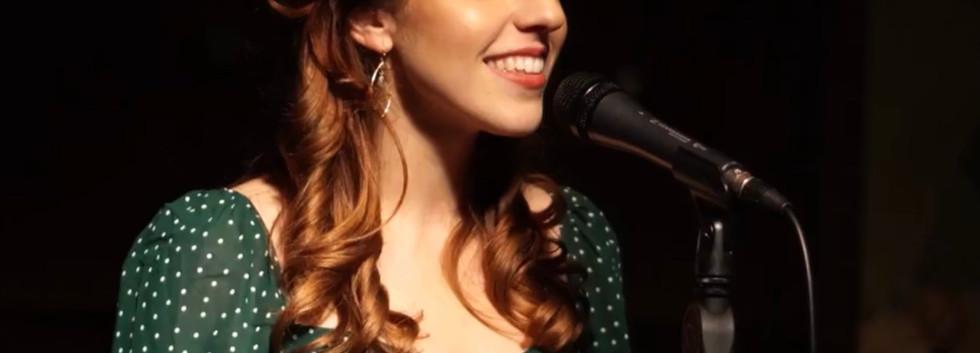 Broadway Night: Ladie's Night