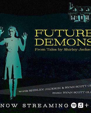 future demons.jpeg