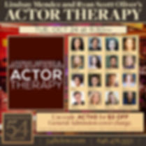 actor therapy.jpg