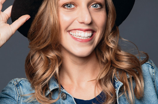 Leslie Hassler Photography