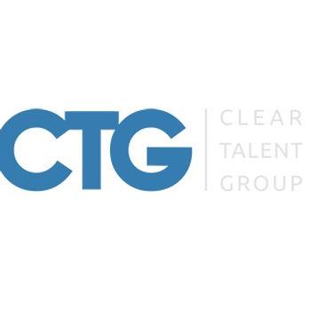 logo-ctg.jpg