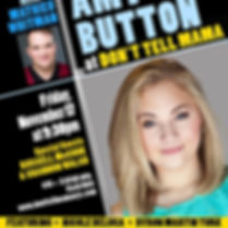 actor therapy amy button.jpg