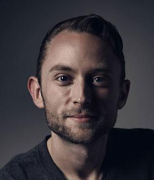 Fotograf Daniel Westermann