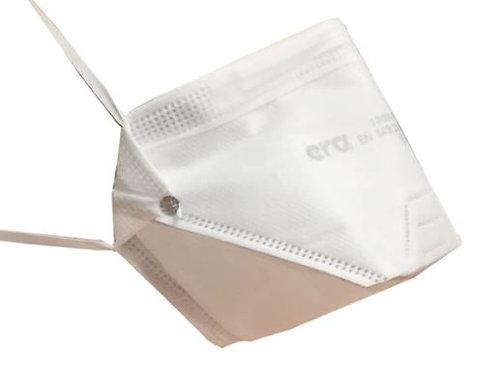 FFP3 Atemschutzmaske ohne Ventil