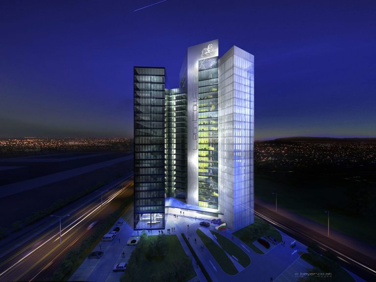 Leon_Tower_bei_Nacht-768x576
