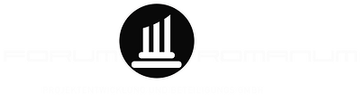 forum 2020 logo trans.png