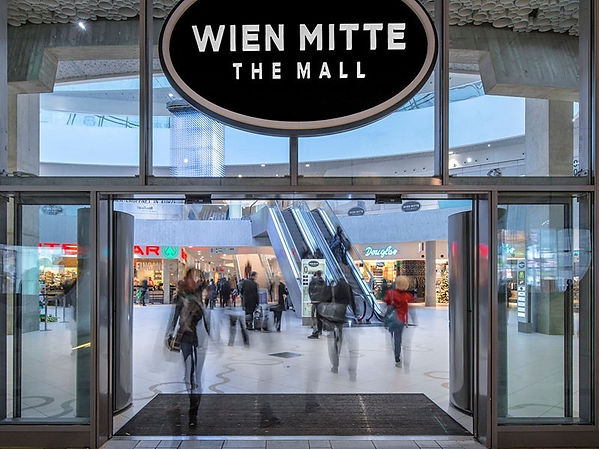 wien-mitte-the-mall.jpg
