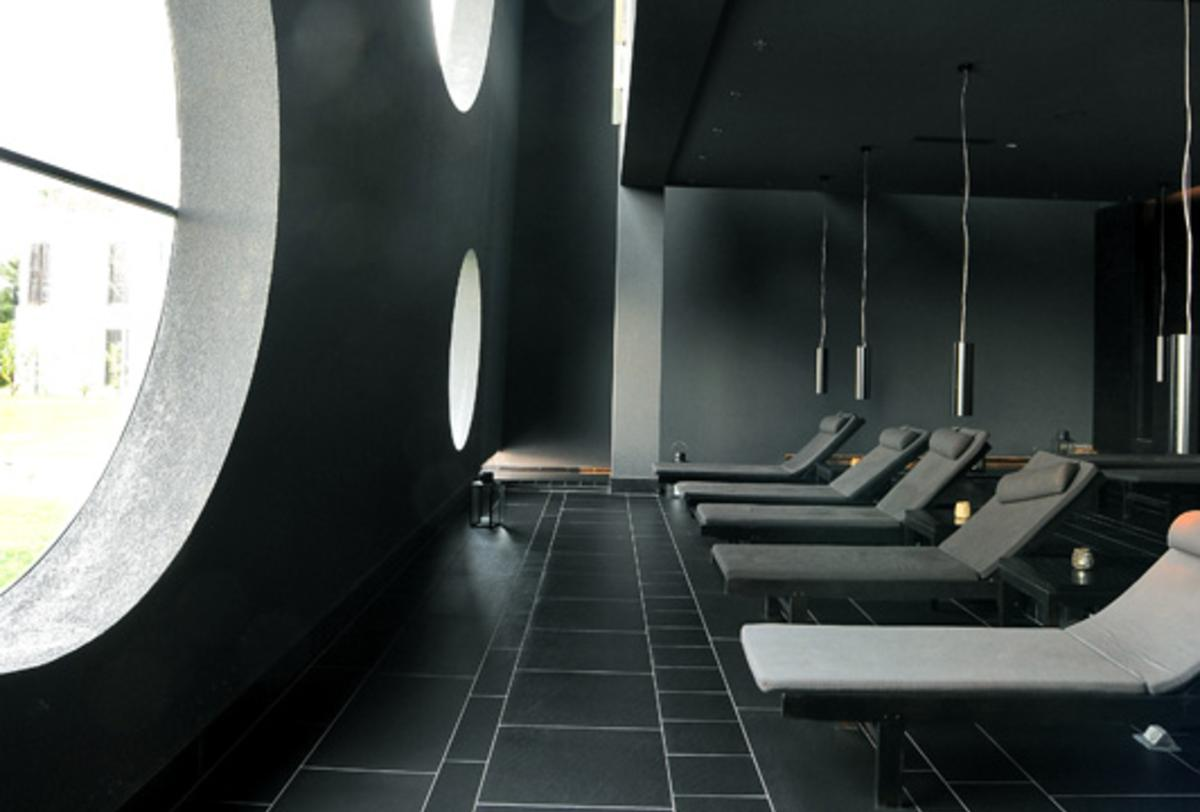 Hotel+&+Spa+Iadera-33
