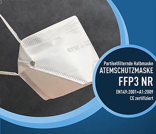 KAT  ffp3 ohne filter.jpg