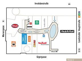 the_mall_centerplan_ebene2_3.jpg