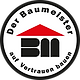 Baumeister_Logo-300x300.png