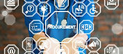 practical-application-blockchain-procure