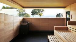 Iadera_Falkensteiner_Hotel_Spa-Zadar-Sau