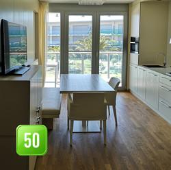 app 50