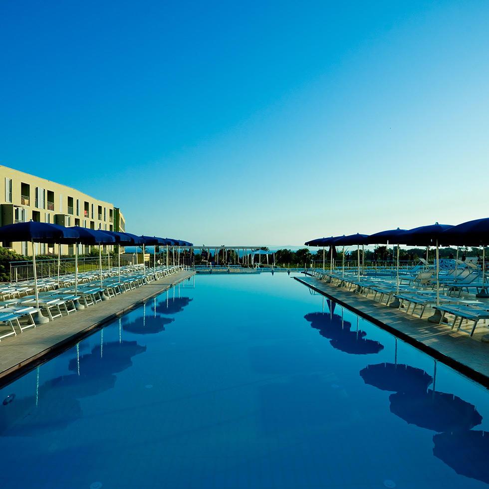 falkensteiner-hotel-diadora-spapools-9-s