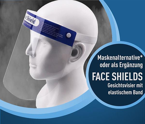 KAT-Pix Face Shields.jpg