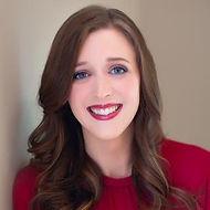 Erica Finlay, FemCity Orlando