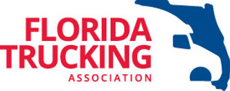 Florida Trucking Association Logo