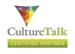 CultureTalk_Certified Partner_Badge.jpg