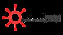 Reach Certified Social Branding Analyst Log