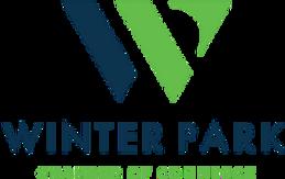 winter-park-logo.png