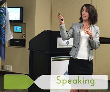 How your personal brand connects to your business brand for NAWBO members