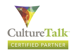 CultureTalk_Certified Partner_Badge.png