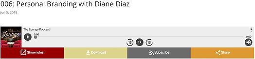 Diane Diaz Lounge.jpg