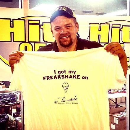 Freakshake Victor from challenge 1.jpg