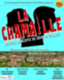CHAMAILLE_affiche a3.jpg