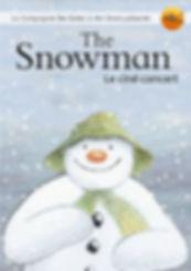 affiche snowman.jpg