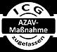 AZAV Massnahme Rottweil