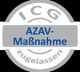 AZAV-Maánahme_grau-blau ICG.png