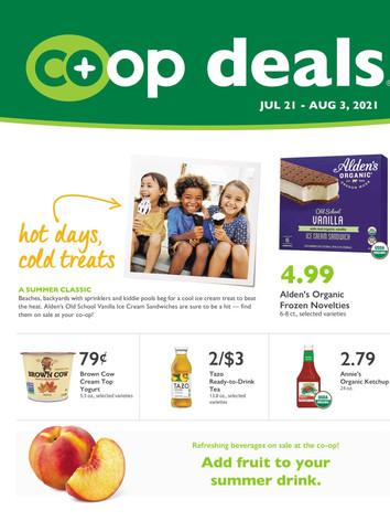 Co+op_Deals_Jul_2021_Flyer_Central_B_Page_ (1).jpg