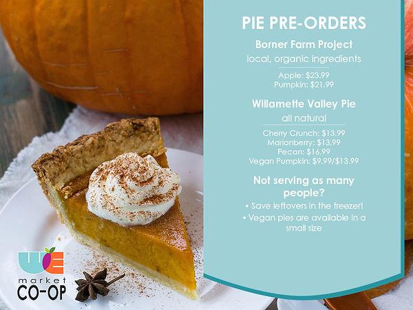 pie-preorder-info.jpg